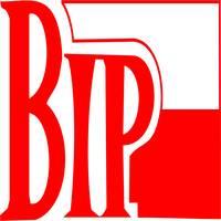 rsz_bip-logo