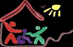 Ośrodek Szkolno-wychowawczy w Ełku